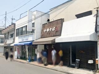 とんちぼ (26)