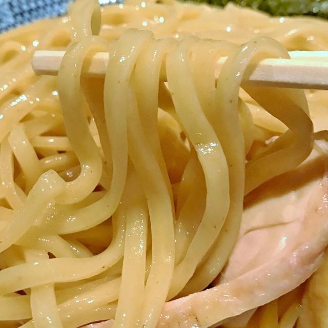 麺匠 清兵衛 (11)