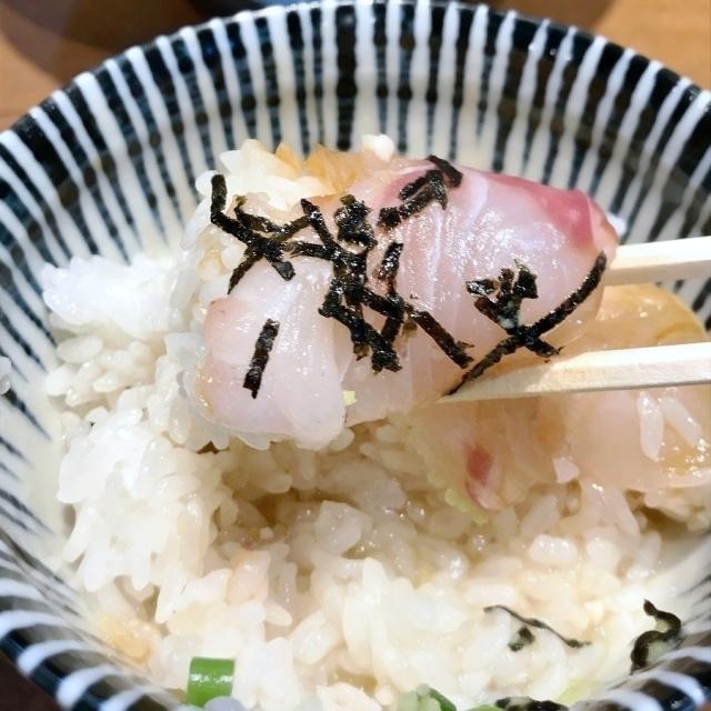 寿製麺よしかわ 川越店 (15)