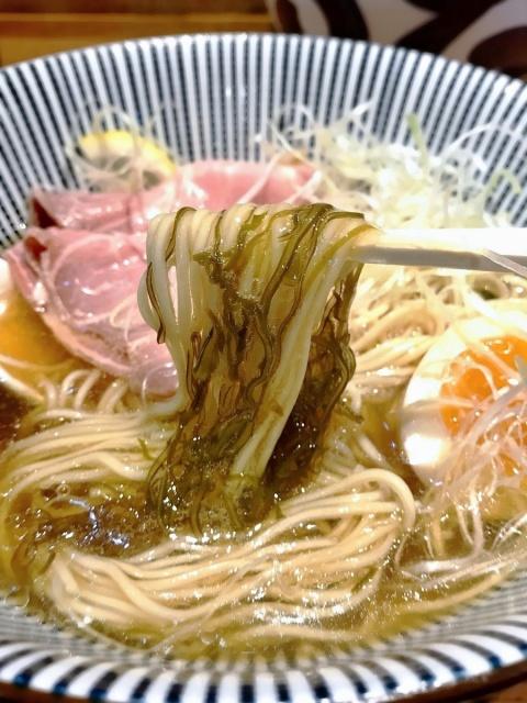 寿製麺よしかわ 川越店 (21)