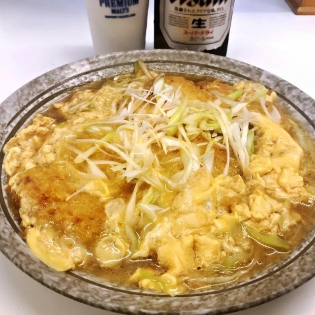 らーめん・つけめん 満帆 太田藤阿久店 (12)