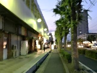 麺屋 桐龍 (1)