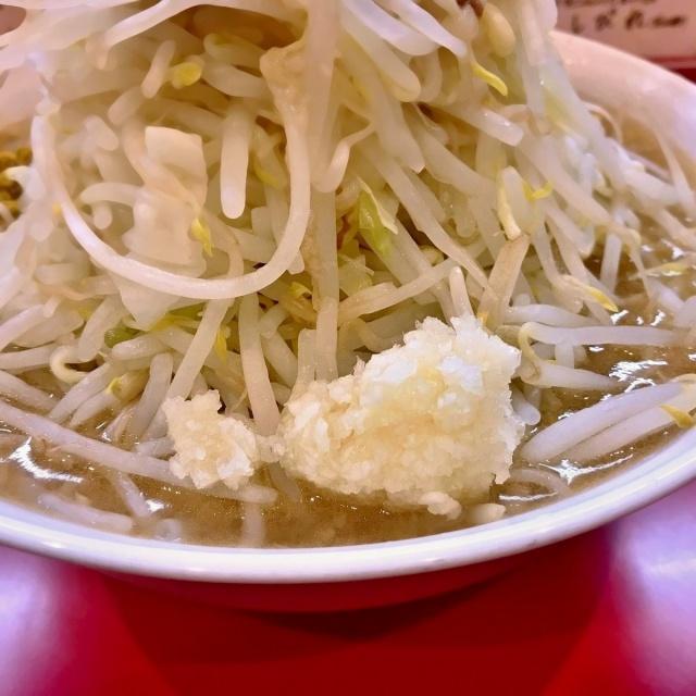 麺屋 桐龍 (10)