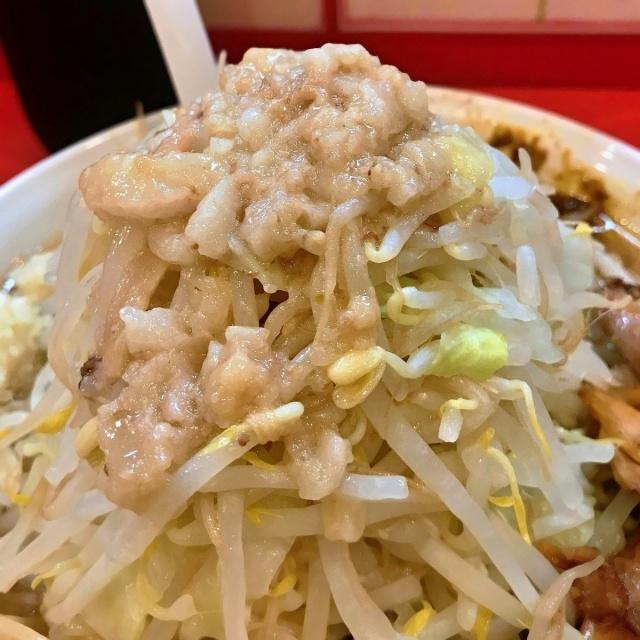 麺屋 桐龍 (11)