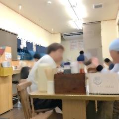 麺屋 つるる (4)