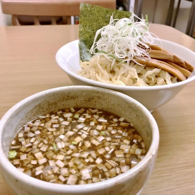 麺屋 つるる (5)