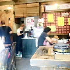 牛タンの店 赤間精肉店 (5)