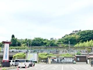 牛タンの店 赤間精肉店 (6)