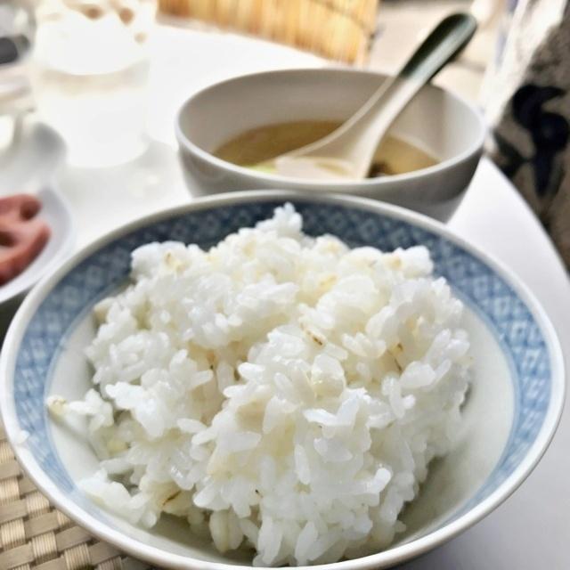 牛タンの店 赤間精肉店 (17)
