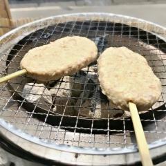 牛タンの店 赤間精肉店 (19)