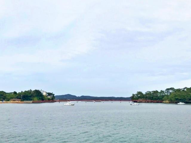 松島湾 (5)