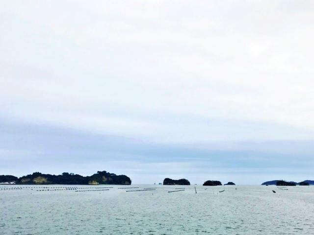 松島湾 (6)