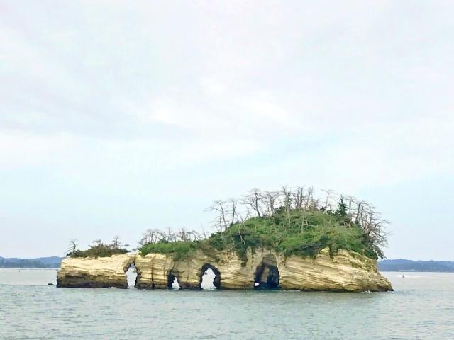 松島湾 (8)