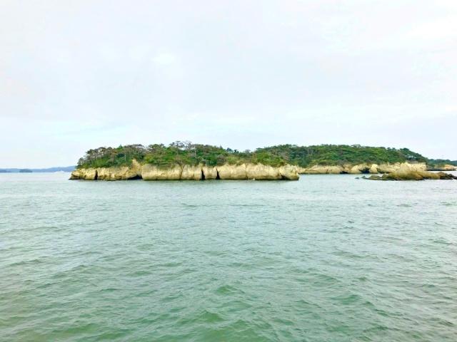 松島湾 (9)