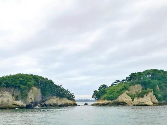 松島湾 (16)