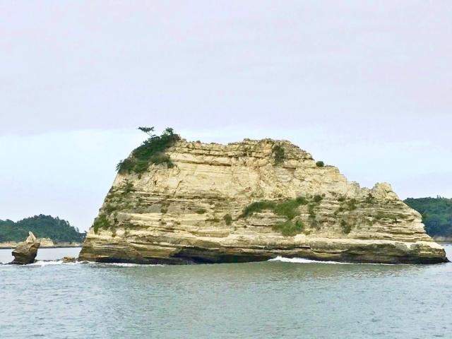 松島湾 (17)