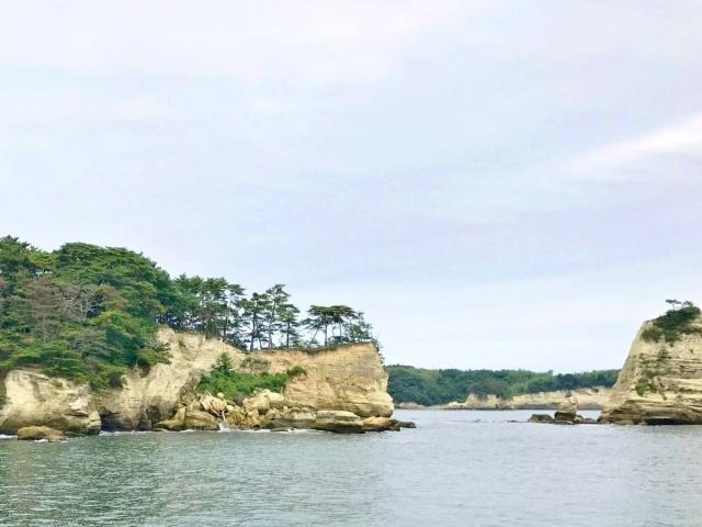 松島湾 (18)