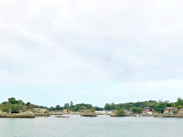 松島湾 (20)