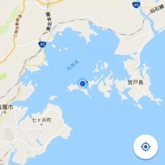 松島湾 (21)