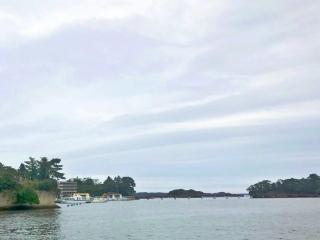 松島湾 (23)