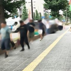 ラーメン二郎 仙台店 (6)