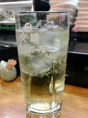 寿司本 (9)