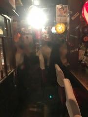 代々木ミルクホール 仙台分店 (10)