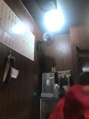 末廣ラーメン本舗 仙台駅前分店 (8)
