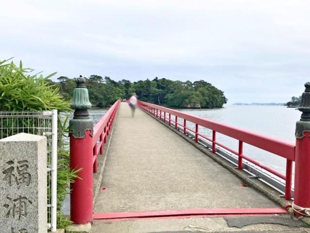 10 松島 (3)
