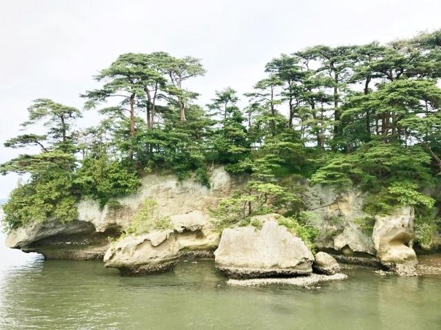 10 松島 (4)