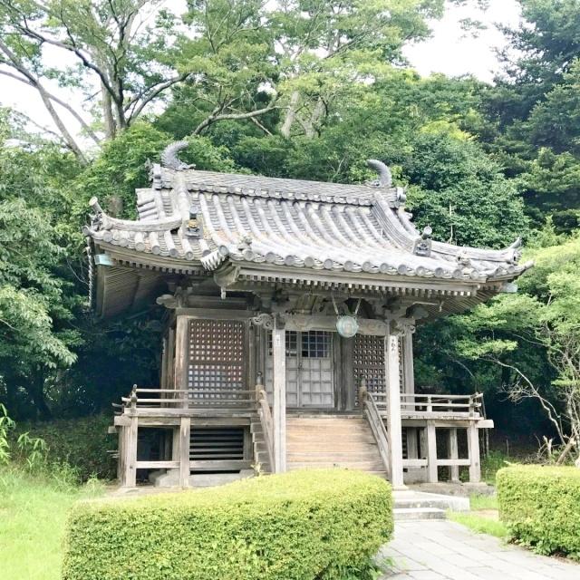 10 松島 (6)