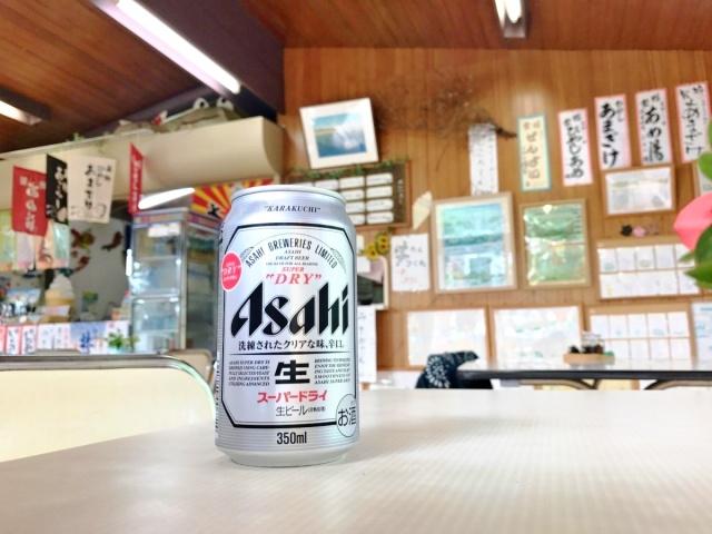10 松島 (11)