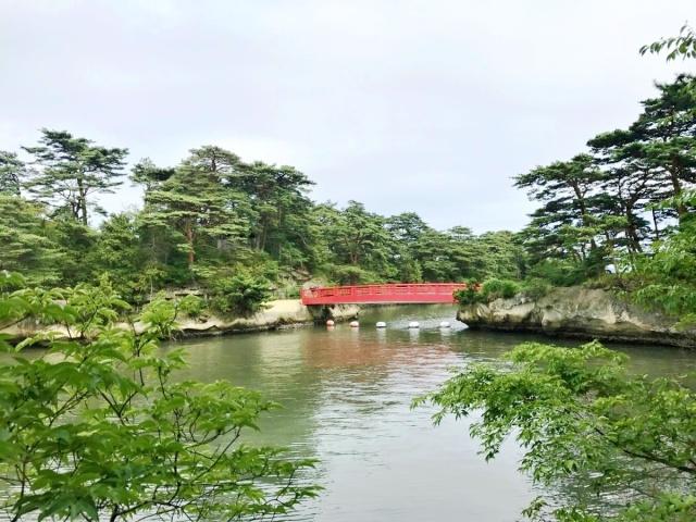10 松島 (15)