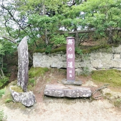 10 松島 (20)