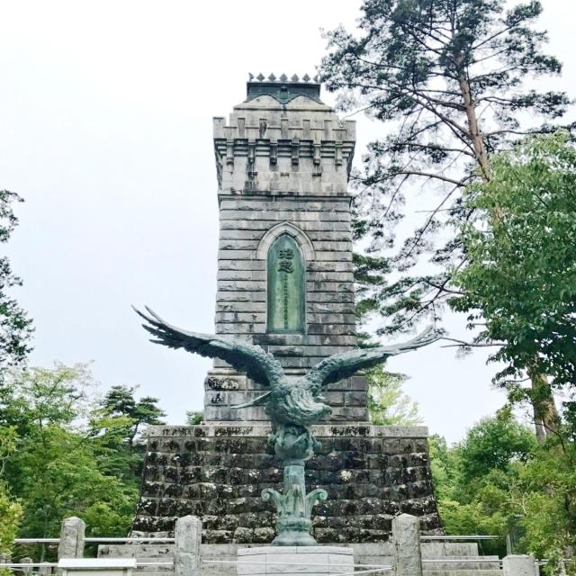 50 仙台城跡 (10)
