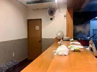 麺屋穴場 (7)