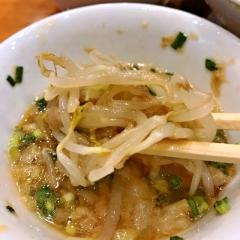 麺屋穴場 (18)