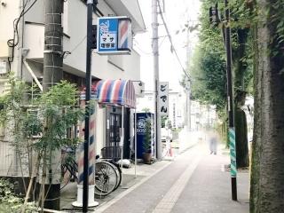 つけ麺 どでん (2)