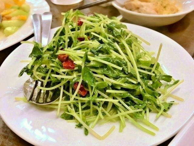夏麺会2017 (6)