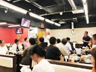 夏麺会2017 (9)