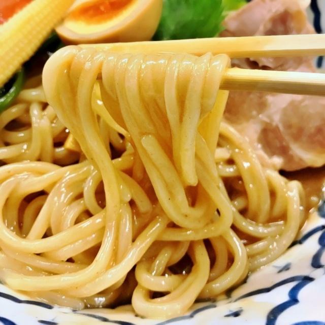 麺恋処 いそじ (14)