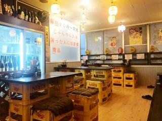 串カツ工場 げんてん 熊谷駅前店 (12)