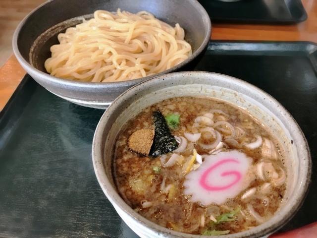 らーめん壱輝 (8)