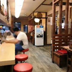 景勝軒 太田店 (6)