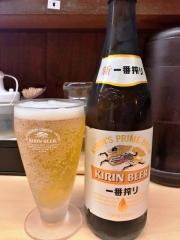 景勝軒 太田店 (7)