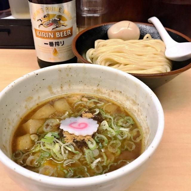 景勝軒 太田店 (10)