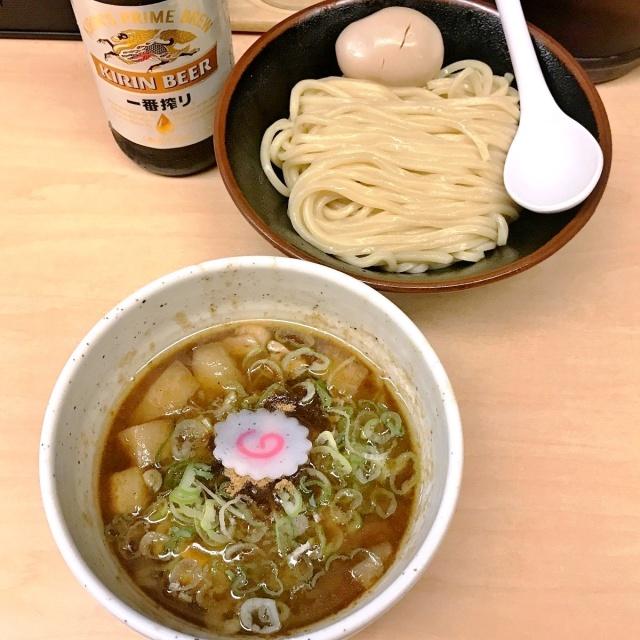 景勝軒 太田店 (11)