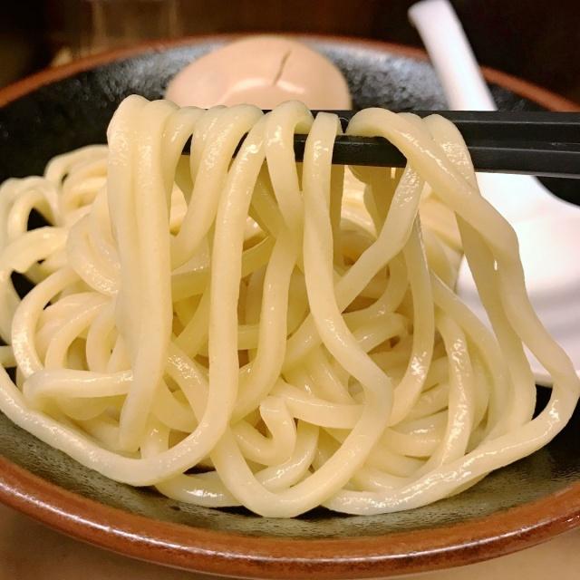 景勝軒 太田店 (14)