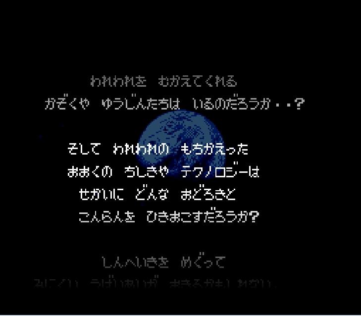20170608125720.jpg