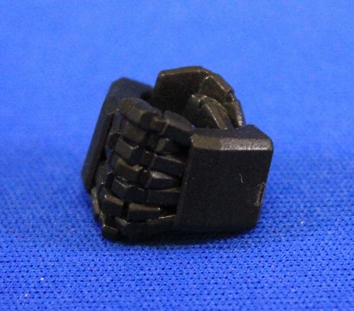 s-minipla-gaogaigar2-43